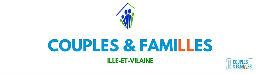 Couples & Familles  35